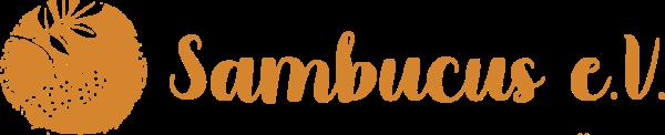 Sambucus e.V.